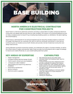 Base Build Offering PDF